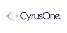 Snippets Logo (cyrusone).png
