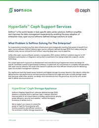 SoftIron HyperSafe Ceph Support Cover.png