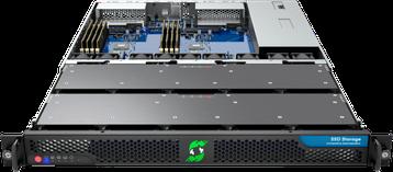 SoftIron Hyperdrive storage hardware_July 2021.png