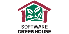 SoftwareGreenHouse_349x175.png