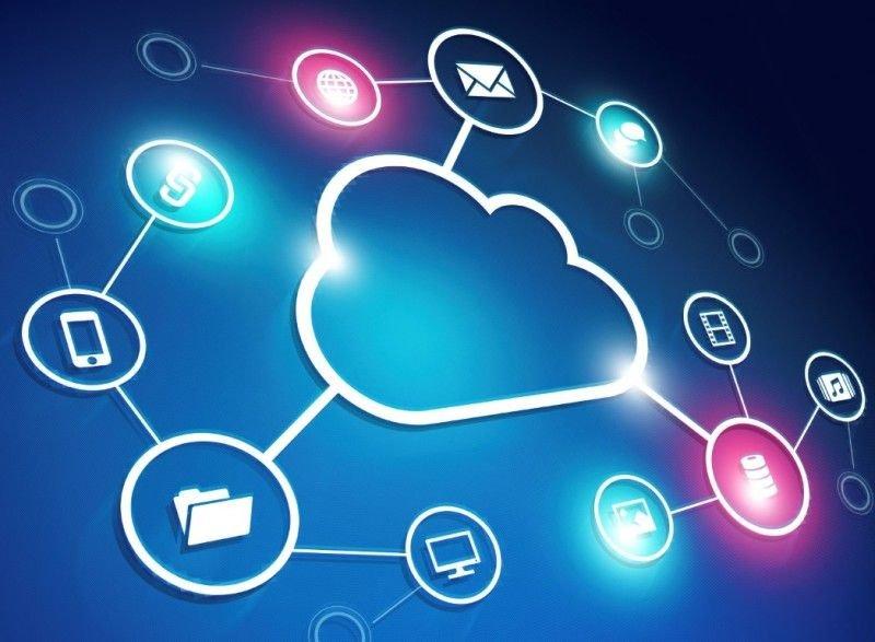 Software en la Nube.jpg