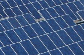 Solar-panel-closeup.jpg
