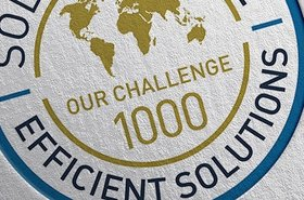 Solar Impulse Efficient Solution Label Award Banner.jpg
