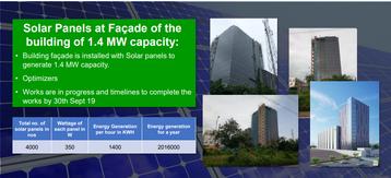 Solar Panel Facade.PNG