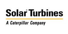 Solar turbine 349x175.png