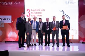 Sonda de Chile DCD AWARDS 2019.jpg