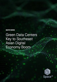 SpaceDC Green DC WP 2020.JPG
