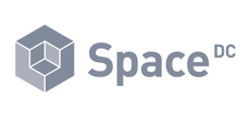 Space_DC_logo.png