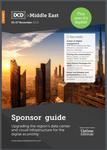 Sponsor Guide