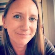 Stacy Smedley - web.jpg