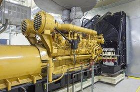 Standby generator.jpg