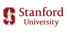 Stanford University.png
