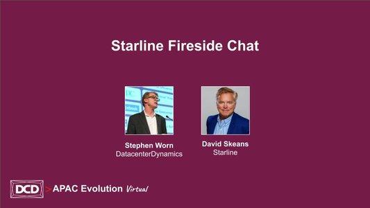 Starline Fireside Chat.jpg