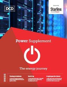 Starline_PowerSupplement.JPG
