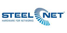 Steel-Net_Logo_349x175.png