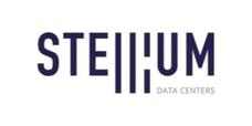 Stellium Data Centers.png