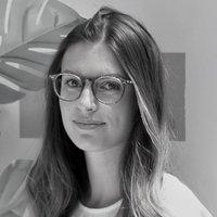 Stephanie Ross Coolit  Headshot mono.jpg