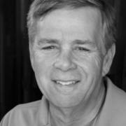 Steve Madara