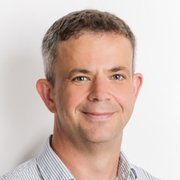 Steve Hayward, Senior Director, European Operations at CyrusOne.jpg