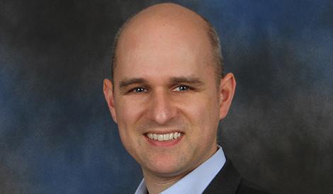 How colocation data center companies address the financial