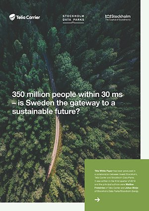 StockholmDataParksWP.jpeg
