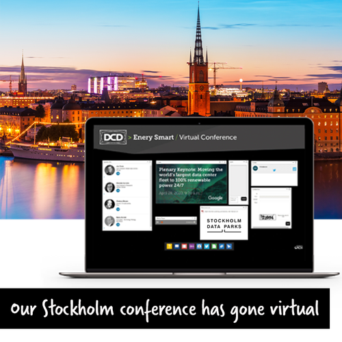 Stockholm_virtual1.png