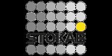Stokabb.png