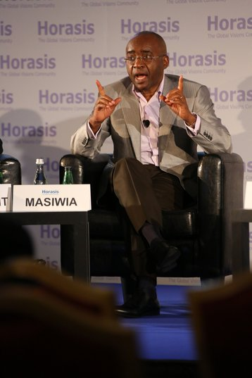 Strive_Masiwia,_Chairman,_Econet_Wireless_(34345475883).jpg