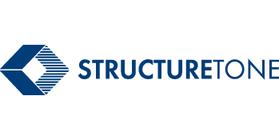 Structuretone