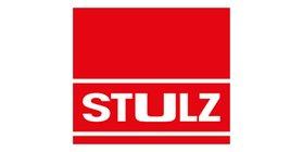 Stulz no slogan 349x175.jpg