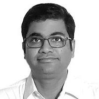 Subhankar Pal Altran.jpg