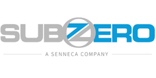 Subzero Engineering Logo