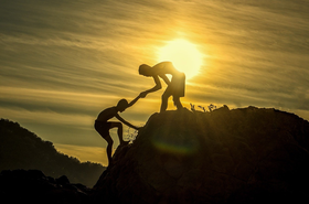 Success_climb_top_best_help_Image by Sasin Tipchai from Pixabay_Feb 2021.png