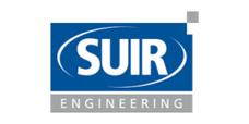 Suir Engineering.png