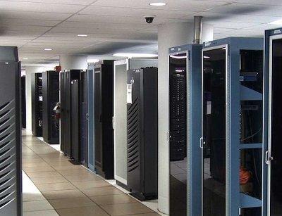 SunGard-data-center-inside.jpg