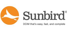 Sunbird Software Logo