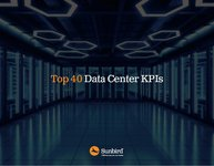 Sunbird Top 40 Data Center KPIs.JPG