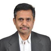 Sundara Ramalingam N.jpg