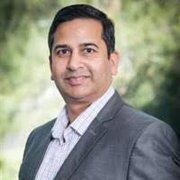 Sunil Gupta HPE.jpeg