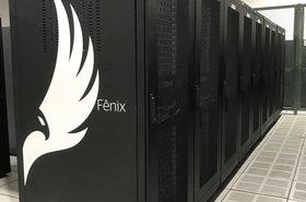 Supercomputador Fenix Petrobras_-_Credito Agencia Petrobras.jpg