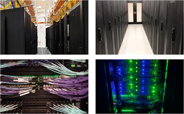 Supercomputer_African Supercomputing Center_Feb 2021.png