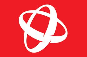 Superloop logo large