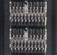 Supermicro OPEX.png