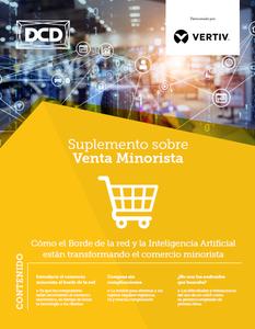 Suplemento Retail_ Vertiv_Portada.png