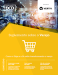 Suplemento_Vertiv_Retail_Portada_PT.png