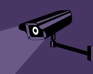 Surveillance-camera.width-250.png