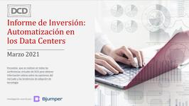 Survey21_Bjumper_Informe de inversion_Imagen.png