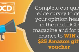 Survey_edge_banner_600x316.jpg