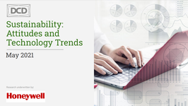 Sustainability Attitudes and Technology Trends Survey Cover .png