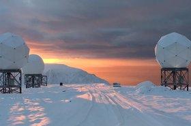 Svalbard Sun.jpeg